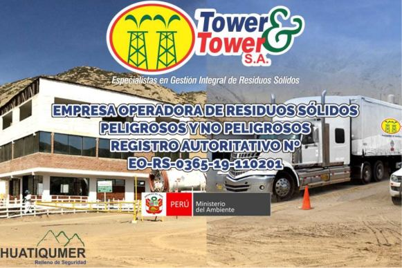 Empresa-operadora-de-residuos-solidos-Registro-autoritativo-MINAM-Tower-and-Tower-2-1024x660-1