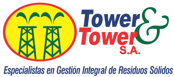 Logo tower and tower transparente PIXEL